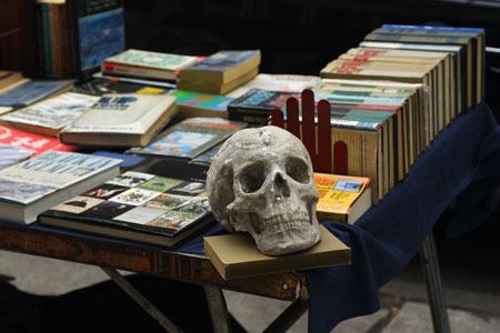 10-24-011-books.jpg